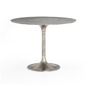 Simone Bistro Table