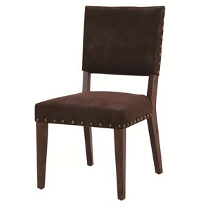 Four Hands Metro Blake Dining Chair