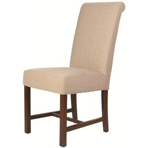 Four Hands Metro Side Chair