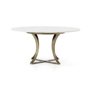 Gage Dining Table
