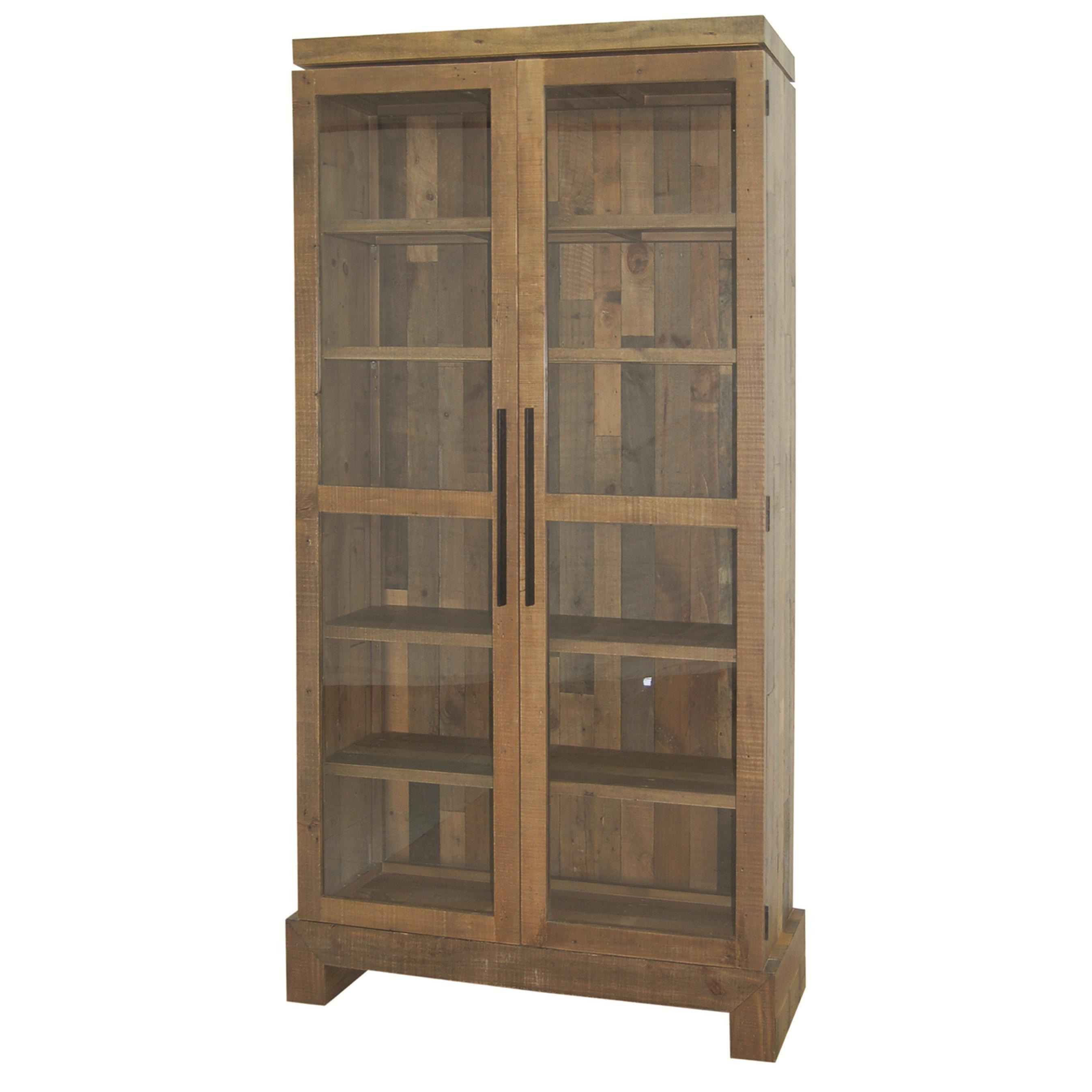 bookcase heart desk built in wall build to where a remodelaholic featured enclosed on bookcases is unit my and home