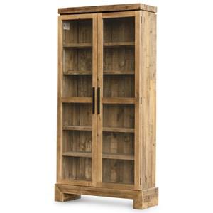 Camino Bookcase
