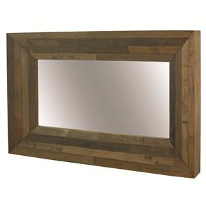 SDI6 Sierra Owen Mirror