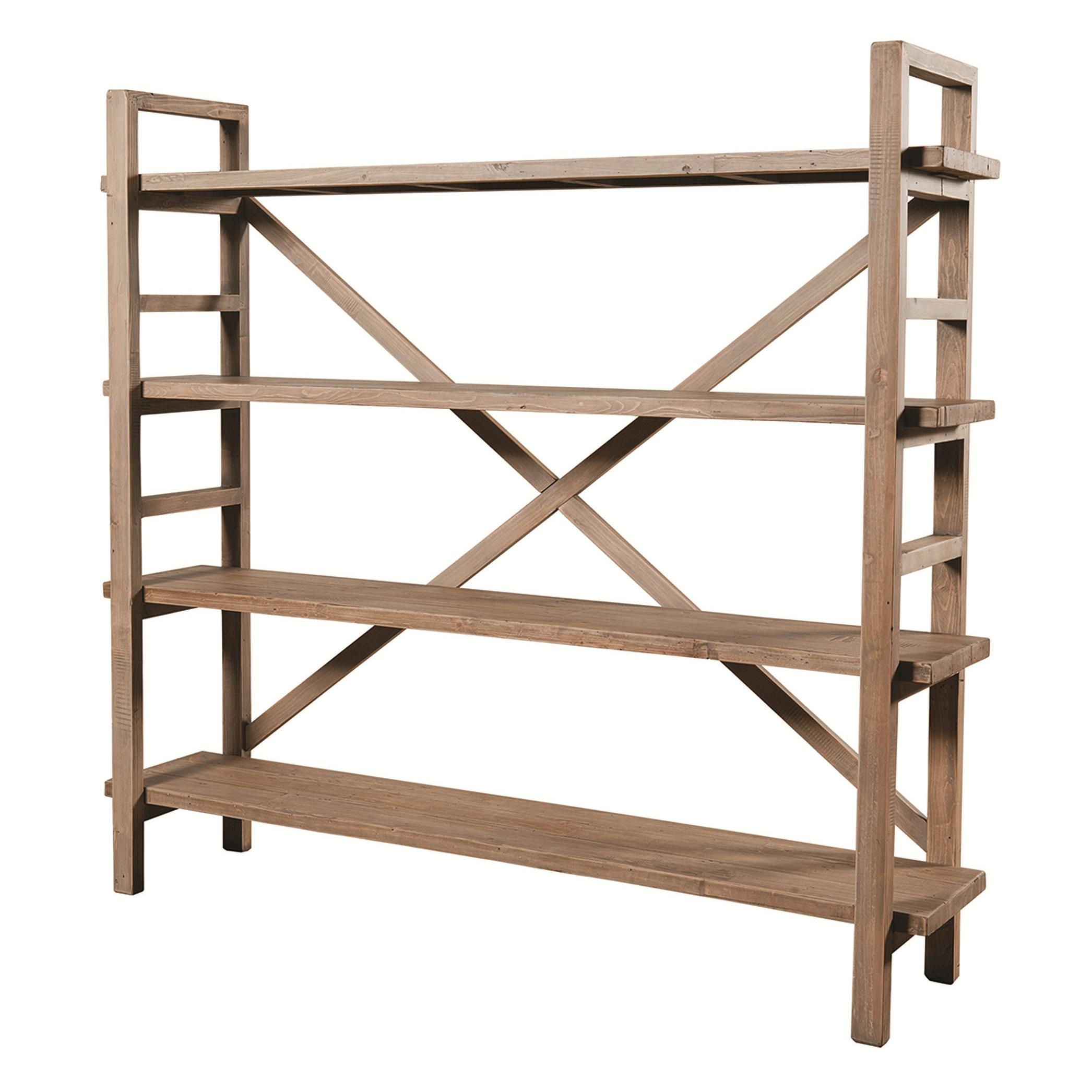 with img and superb dressers bookshelf shelf dresser great back shelves open