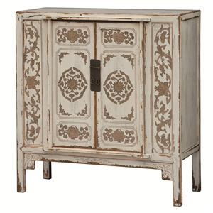 Accent Chests And Cabinets Jacksonville Gainesville