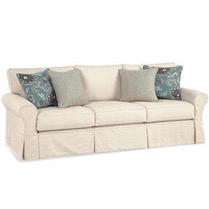 Casual Grande Sofa