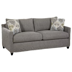 Four Seasons Furniture Mason Sofa
