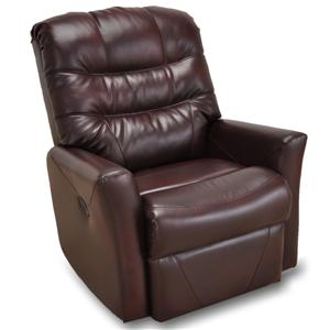 Franklin 45 Rocker Recliner