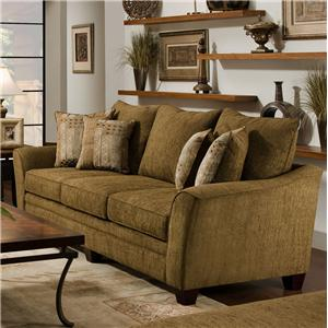 Franklin 811 Emily Sofa