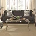 Franklin 863 Sofa - Item Number: 86340-1619-03