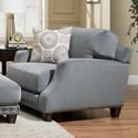 Franklin 863 Chair - Item Number: 86388-1619-47
