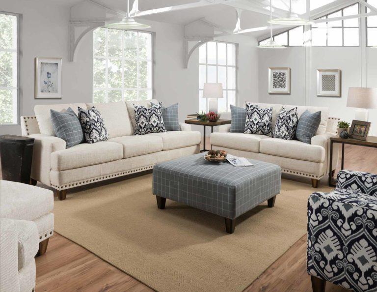 Brynwood Sofa