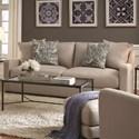 Franklin 885 Sofa - Item Number: 88540-3631-26