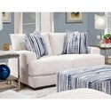 Franklin 903 Loveseat - Item Number: 90320-3900-09