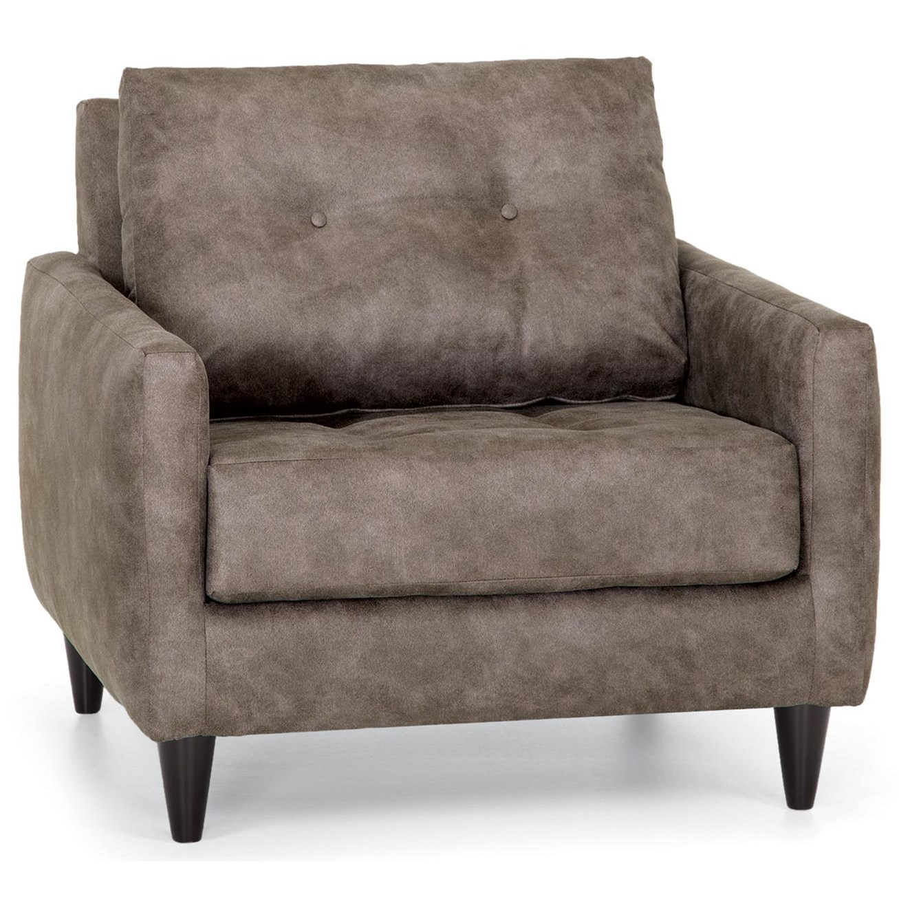 Argentine 838 Accent Chair by Franklin at Virginia Furniture Market