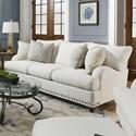 Franklin Brinton Sofa - Item Number: 89440-3607-28