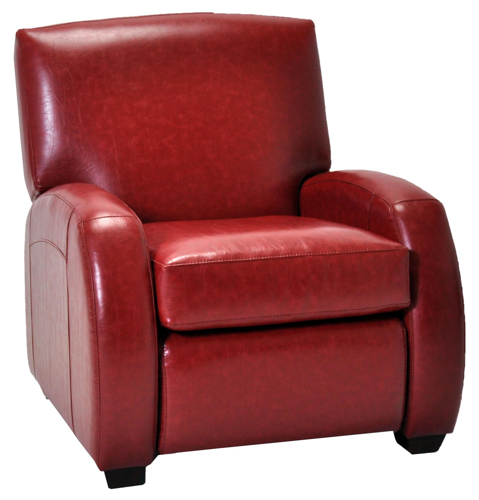 styles z complement low la superior our rocker recliner any recliners in chairs various leg main to b room boy come n