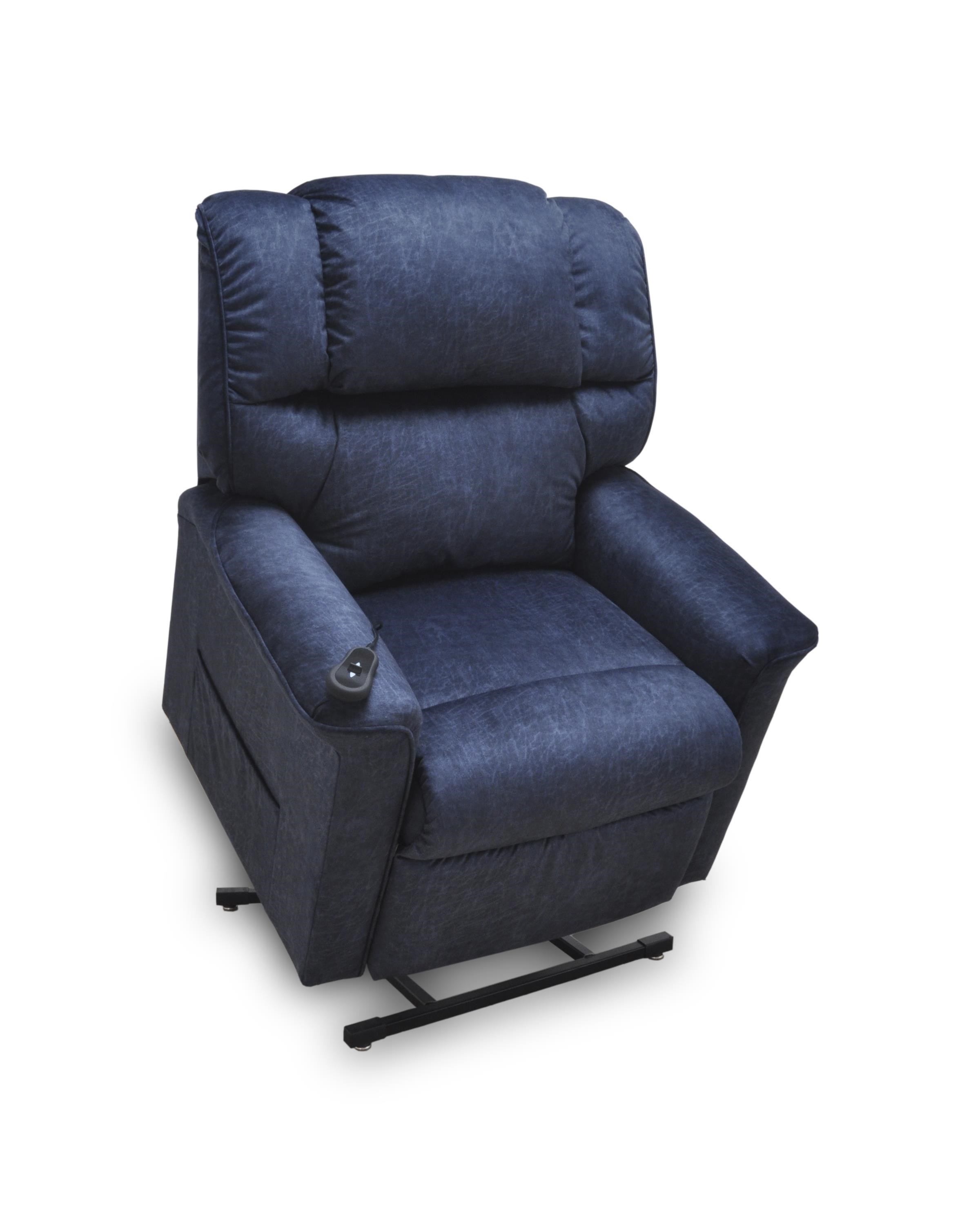Franklin Lift and Power Recliners Oscar Lift Chair - Item Number 485 1614-15  sc 1 st  Great American Home Store & Franklin Lift and Power Recliners Oscar Lift Chair - Great ... islam-shia.org