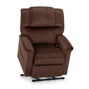 Oscar Lift Chair