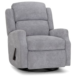 Duchess Power Lay Flat Lift Recliner