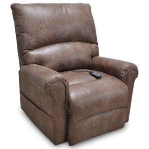 Franklin Franklin Recliners Independence Motor Bed Lift Chair  sc 1 st  Old Brick Furniture & Leather and Faux Leather Furniture | Capital Region Albany ... islam-shia.org