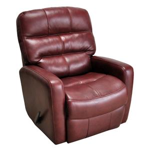Franklin Franklin Recliners Jetson Wall Proximity Recliner