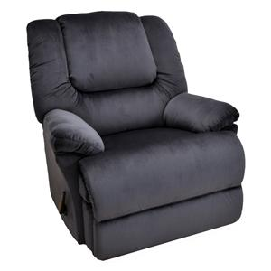 Kinzie Rocker Recliner