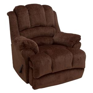 Franklin Franklin Recliners Dreamer Rocker Recliner