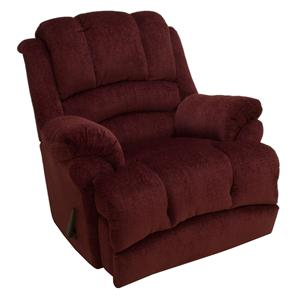 Franklin Franklin Recliners Dreamer Wall Ssaver Recliner