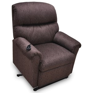 Mable Lift Recliner