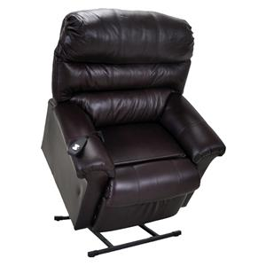 Franklin Franklin Recliners Chase Lift Chair with Massage