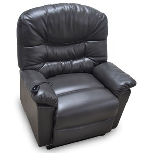 Hammond Lift Recliner