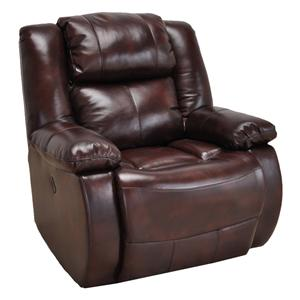 Franklin Franklin Recliners Goliath POWER Manhandler Recliner