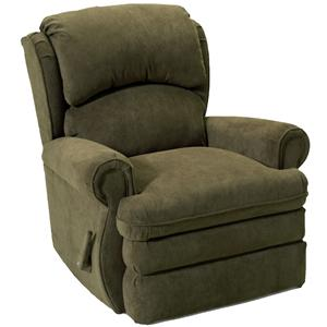 Franklin Wall Recliners Wall Recliner