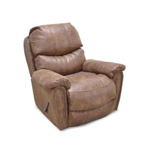 Franklin Richmond Richmond Recliner