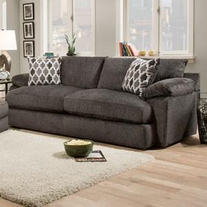 Franklin Tyndall Sofa