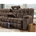 Franklin Westwood Reclining Sofa - Item Number: 34139-3767-15
