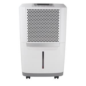 70 Pint Capacity Dehumidifier