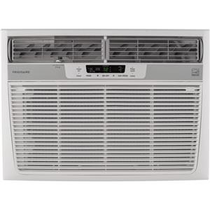 Frigidaire Air Conditioners 18,500 BTU Window-Mounted Air Conditioner