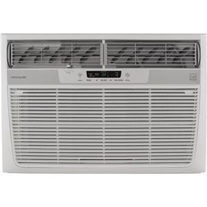 Frigidaire Air Conditioners 25,000 BTU Window-Mounted Air Conditioner
