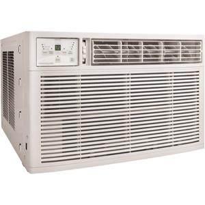 Frigidaire Air Conditioners Window-Mounted Slide-Out Chassis Air Conditi
