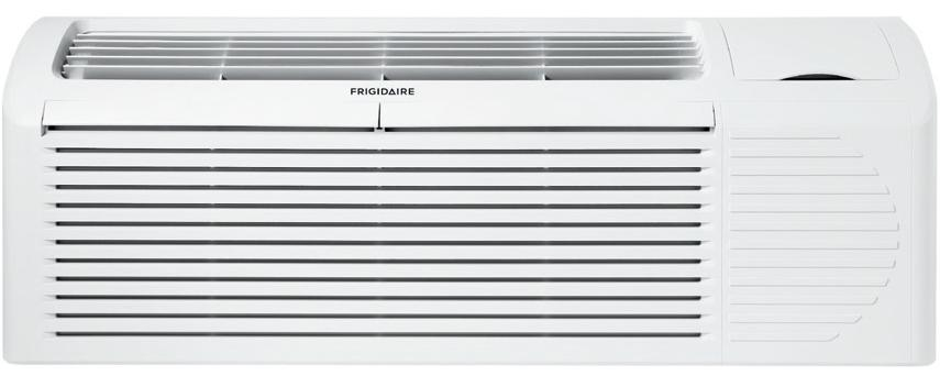 Air Conditioners Packaged Terminal Air Conditioner by Frigidaire at Fisher Home Furnishings