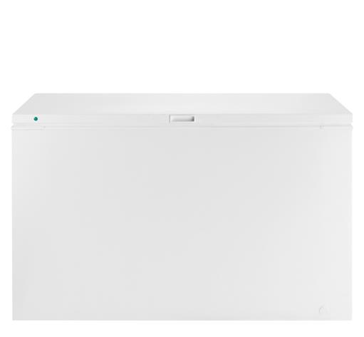 Frigidaire Chest Freezers 9.05 Cu. Ft. Chest Freezer - Item Number: FFFC09M1QW