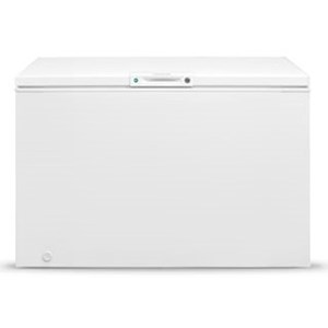 Frigidaire Chest Freezers 12.8 Cu. Ft. Chest Freezer