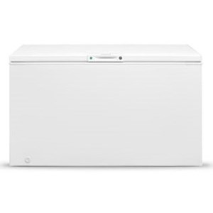 Frigidaire Chest Freezers 14.8 Cu. Ft. Chest Freezer