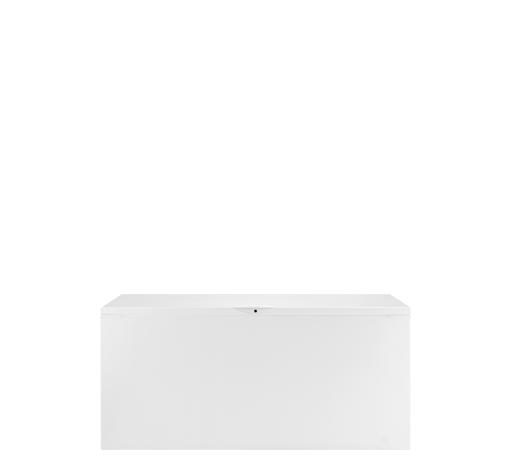 Frigidaire Chest Freezers 21.5 Cu. Ft. Chest Freezer - Item Number: FFFC22M6QW