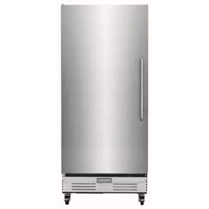 Frigidaire Commercial Appliances 17.9 Cu. Ft. Upright Freezer