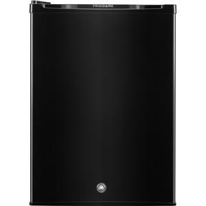 Frigidaire Compact Refrigerator 2.5 Cu. Ft. Compact Refrigerator