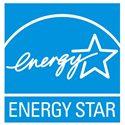 Frigidaire Compact Refrigerator ENERGY STAR® 3.1 Cu. Ft. Compact Refrigerator with Freezer