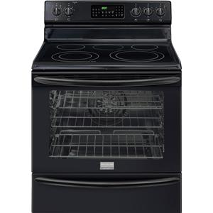 "Frigidaire Frigidaire Gallery Electric Ranges 30"" Freestanding Electric Range"